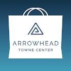 Arrowhead Towne Center icon