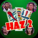 Haz 2 AlKhawa Online icon