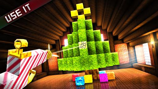 GunCrafter Holiday screenshots 8