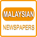 All Malaysia News papers icon
