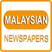 All Malaysia News papers