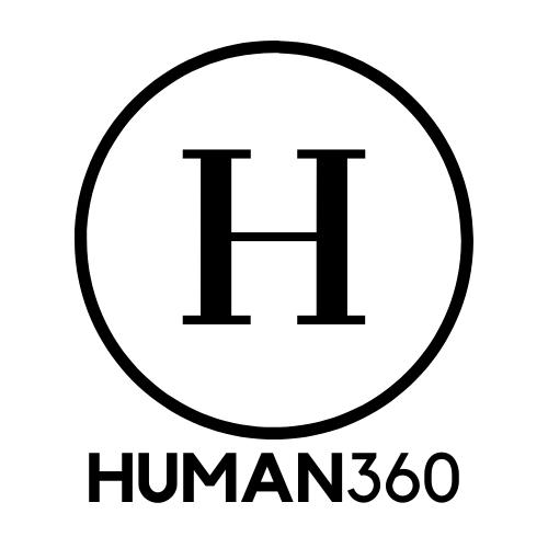 Human360 - Newsletter