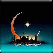 Eid greetings in hindi apps on google play eid greetings in hindi m4hsunfo
