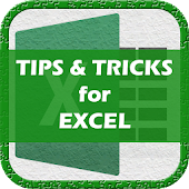 Learn Tips and Tricks Excel