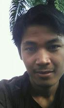 Rudi pijat panggilan di Sawangan, Pamulang