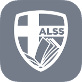 ALSS Annual Conference 2019