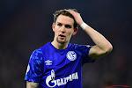 🎥 Schalke 04 gaat zwaar onderuit en is nieuwe rode lantaarn in Duitsland: Benito Raman scoort eerste competitiedoelpunt in 2020