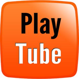 Lite Play Tube Hd Best Player Screenshot