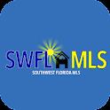 SWFLAMLS icon