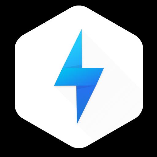 AppFlash