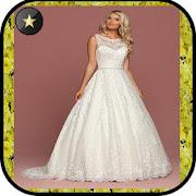 Wedding Dresses Gallery APK
