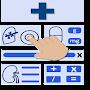 EnfMed Calculations icon