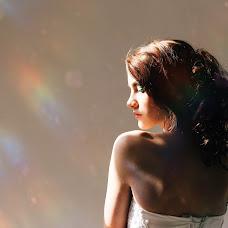 Wedding photographer Kseniya Kladova (KseniyaKladova). Photo of 07.04.2016