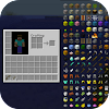 Mod Many Items