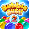 Bubble Bust 2 - Bubble Shooter