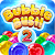 Bubble Bust 2 - Pop Bubble Shooter file APK for Gaming PC/PS3/PS4 Smart TV