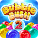 Bubble Bust 2 - Pop Bubble Shooter (game)