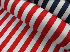 Photo: Ткань: Хлопок стрейч ш.140см. цена 2500руб.