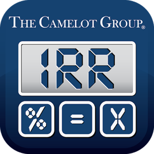 The Camelot Group IRR 2