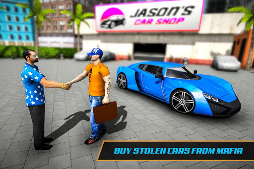 Car Transporter 2019 – Free Airplane Games 1.0.2 screenshots 1