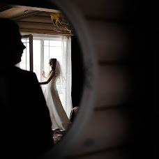Wedding photographer Rita Tereschenko (RitaT). Photo of 16.05.2017