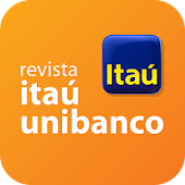 Revista Itaú Unibanco