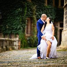 Wedding photographer Ludwig Danek (Ludvik). Photo of 05.03.2019