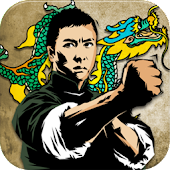 Wing Chun Martial Arts FREE