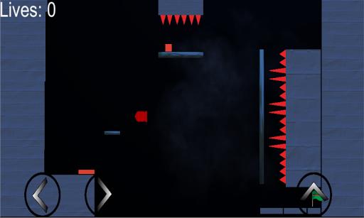 Trap For Ever screenshot 2