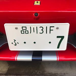 A7 スポーツバック F2DLZSのカスタム事例画像 deckachanさんの2020年10月25日14:09の投稿