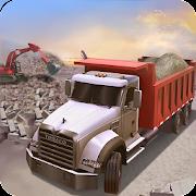 Game New York Construction Simulator PRO APK for Windows Phone