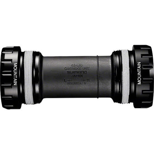 Shimano XT BB-MT800 English Bottom Bracket