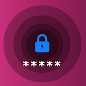 Smart AppLock - For Whatsapp Android APK Download Free By Diptendu
