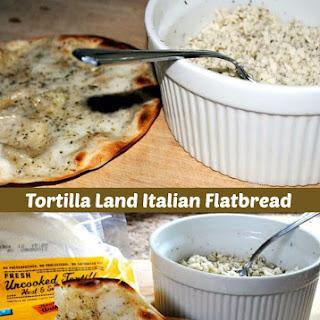 Low Fat Italian Bread Recipes
