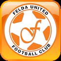 FELDA United FC icon