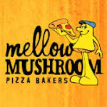 Mellow Mushroom - Downtown Chattanooga