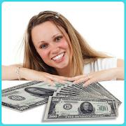 Como Ganar Dinero como Afiliado