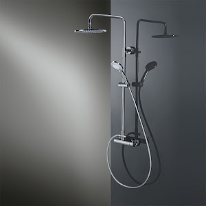Shower_artikel_Shower-Set RS 200  Mix