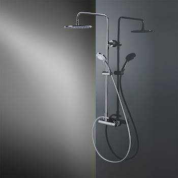 shower_Shower-Set RS 200  Mix