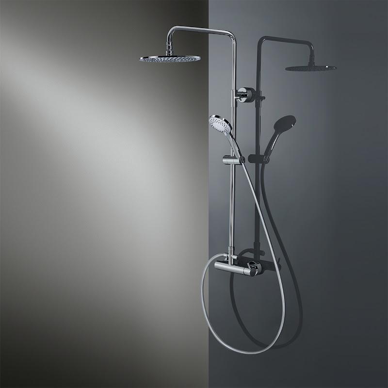 shower_Shower-Set RS 200  Mix