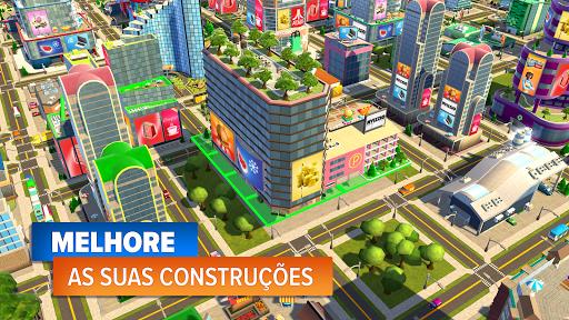 Citytopia® screenshot 3
