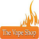 Download The Vape Shop For PC Windows and Mac