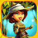 Lost Artifacts 2: Golden island (free-to-play) - Androidアプリ