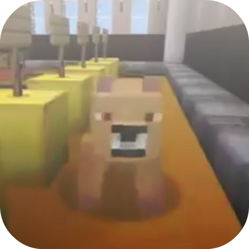 Big Cats Addon For MCPE