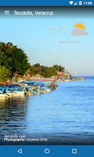 Tecolutla, Veracruz - náhled