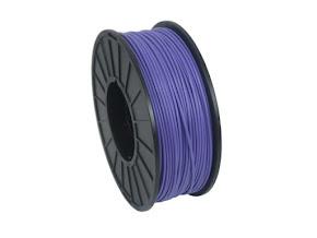 Purple PRO Series ABS Filament - 3.00mm