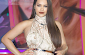 Lateysha Grace to get her own MTV show