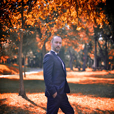 Wedding photographer Emrah Nihat EREL (emrahnihatelrel). Photo of 30.09.2015