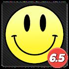 Lucky 6.5 Guide : Joke app icon