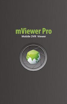 mViewerPro